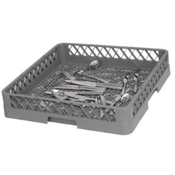 Picture of Vogue Cutlery Dishwasher Rack