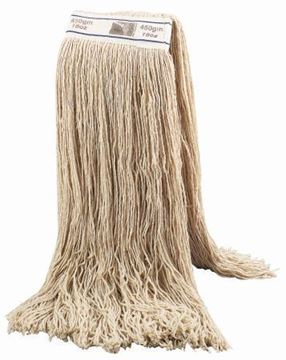 Picture of 16oz Kentucky Mop Head Twine 450g