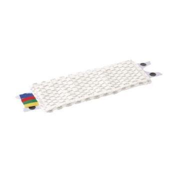 Picture of 129620 Ultraspeed Mini Microlite Mop Pad