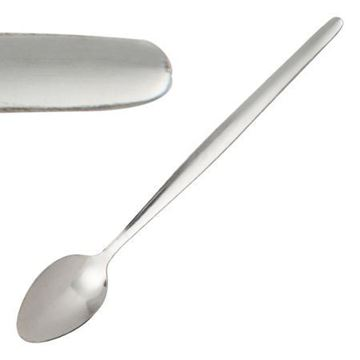 Picture of Olympia Kelso Latte Spoon (Pack of 12)