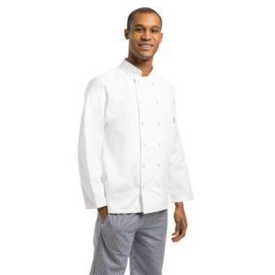 Picture for category Chef Jackets