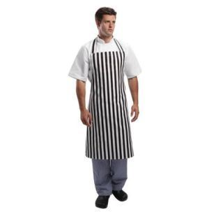 Picture for category Clothing, Aprons & Footwear