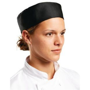 Picture for category Chef Headwear
