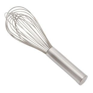 Picture for category Chef Utensils