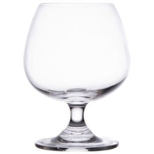 Picture for category Brandy Sherry & Liquer Glasses