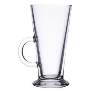 Picture for category Coffee & Tea Glasses