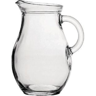 Picture for category Jugs, Bottles & Carafes