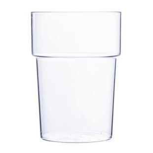 Picture for category Reusable Plastic Glasses