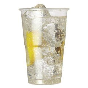 Picture for category Disposable Plastic Glasses