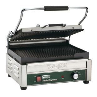 Picture for category Grills & Griddles