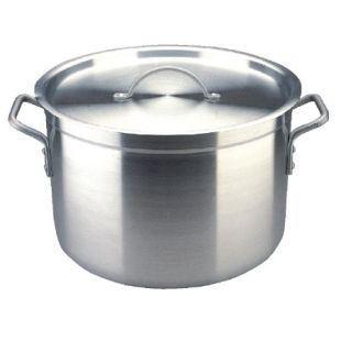 Picture for category Pots Pans & Lids