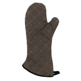 Picture for category Oven Mitts & Serving Gloves