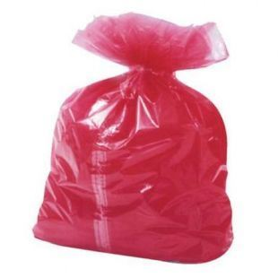 Picture for category Laundry Bags & Sacks
