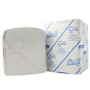 Picture for category Bulk Pack Toilet Tissue
