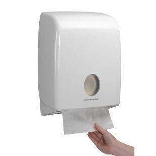 Picture for category Hand Towel Dispensers