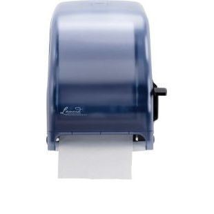 Picture for category Roll Hand Towel Dispensers