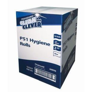 Picture for category Hygiene Rolls