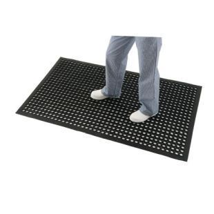 Picture for category Floor Matting