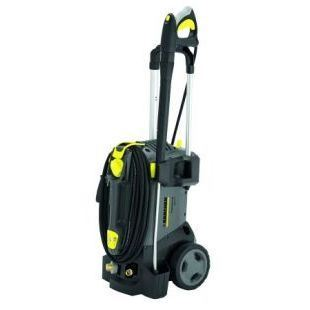 Picture for category Pressure Washing Equipment