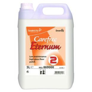 Picture for category Floorcare Chemicals