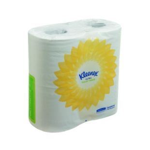 Picture for category Toilet Tissue