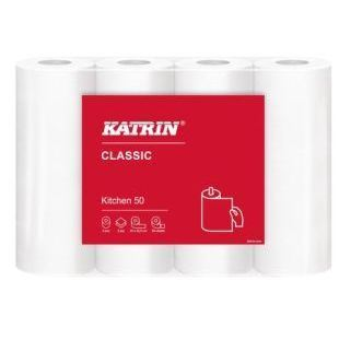Picture for category Kitchen Rolls