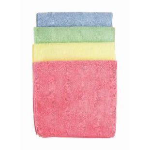 Picture for category Microfibre Cloths