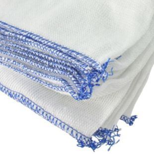 Picture for category Dishcloths, Dusters & Textile Cloths