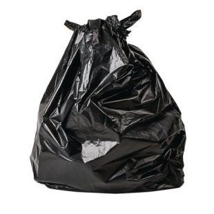 Picture for category Black Refuse Sacks