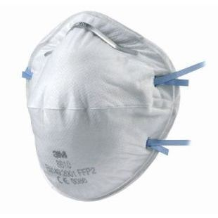 Picture for category Face & Head Protection