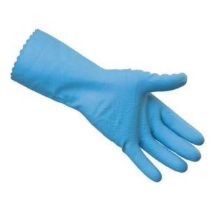 Picture for category Hand Protection - Chemical