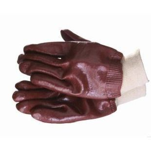 Picture for category Hand Protection - General Purpose