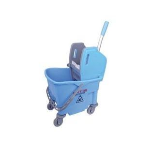 Picture for category Janitorial Products