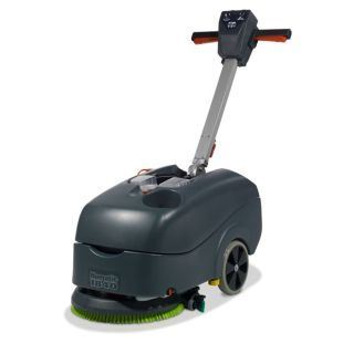 Picture for category Scrubber Drier Equipment