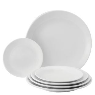 Picture for category Utopia Titan Tableware