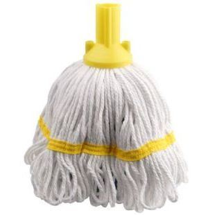 Picture for category Mop Heads Socket