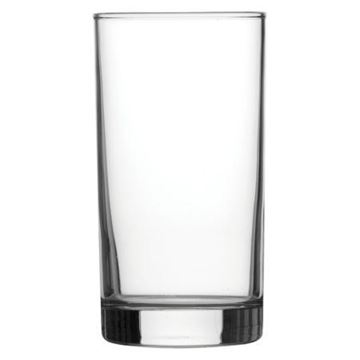 Picture of Tumbler Hiball 10oz GS x48 P41412GS 07372