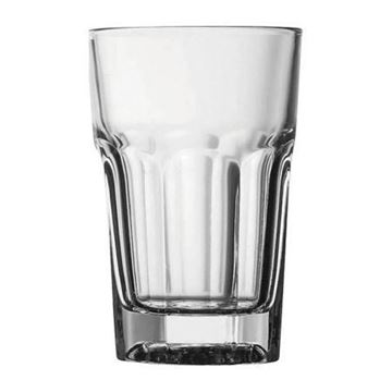 Picture of P52713 Tumbler Casablanca 10oz x12 NOT GS