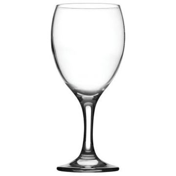 Picture of Goblet Imperial 12oz L+GS 250ml 1x12
