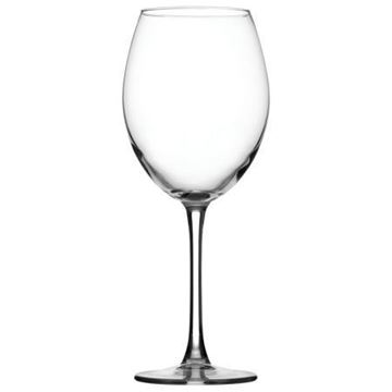 Picture of ENOTECA RED WINE GLASS 19OZ P44228 x24
