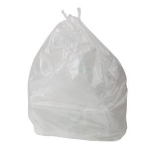 Picture for category Pedal, Swing and Square Bin Liners