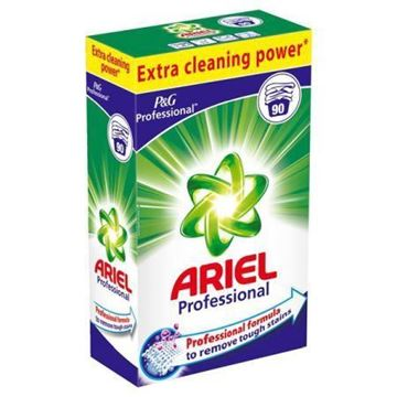 Picture of Professional Regular Ariel Powder 90W