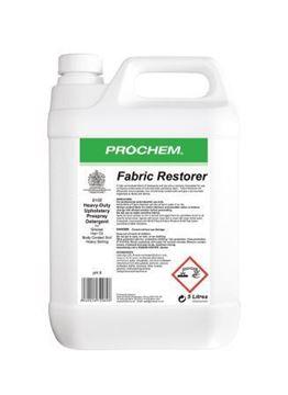 Picture of Prochem Fabric Restorer 5L