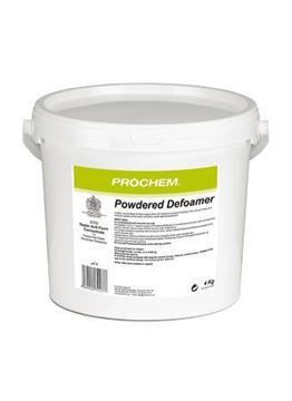 Picture of Prochem Powdered Defoamer 4kg