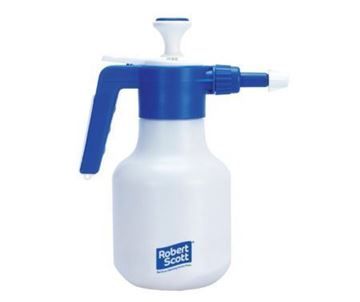 Picture of 1.5L Pump Up Pressure Spray