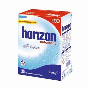 Picture of Horizon Auto Bio 90 Wash 6.3kg 7522905