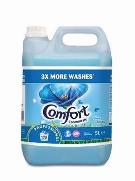 Picture of Comfort Professional Conc Original 2x5L