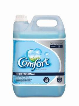 Picture of Comfort Fabric Conditioner 5L