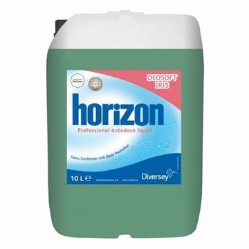 Picture of Horizon Deosoft Iris 10L 100853265