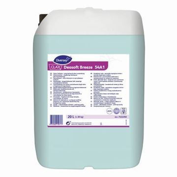 Picture of 7522292 Clax Deosoft Breeze 54A1 20L